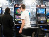 UK Gambling Firms Agree to Five Safer Gambling Measures