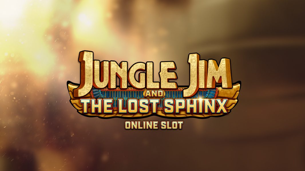 Jungle Jim Returns in Microgaming's Latest Online Slot Sequel Developed by Stormcraft Studios