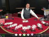 Twitch Streamer suffered a loss of $5000 on BlackJack
