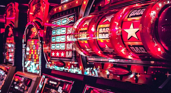 15 Top Casino Tips For Christmas