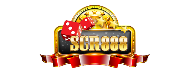 SCR888 slots gaming experience