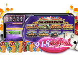 DOWNLOAD 918KISS PC/ DESKTOP VERSION FOR FREE