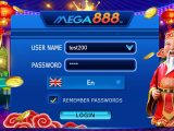 MEGA888: HOW TO DOWNLOAD MEGA888 IN ANDROID SMARTPHONE